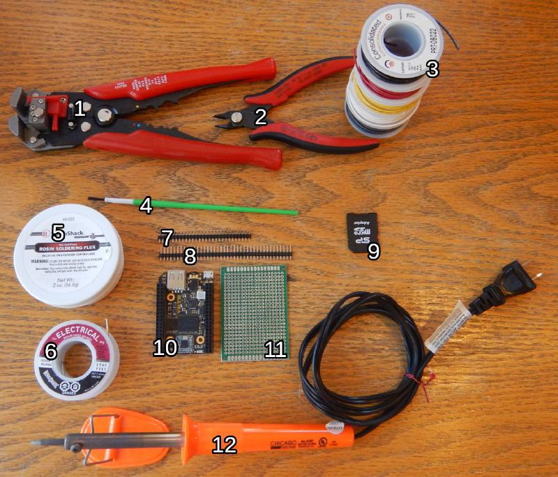 chip-sd-slot-parts-and-tools_hu0c8ad189c25ff3c3f5ad5fed29f5e260_633283_800x0_resize_q75_box.jpg