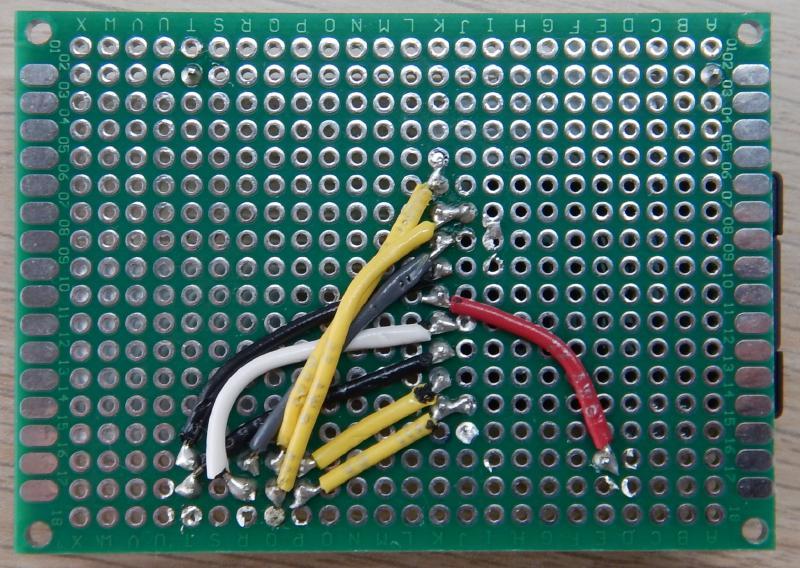 SD-slot-top_hua64ea59021b495dd1354853568419890_747297_800x0_resize_q75_box.jpg